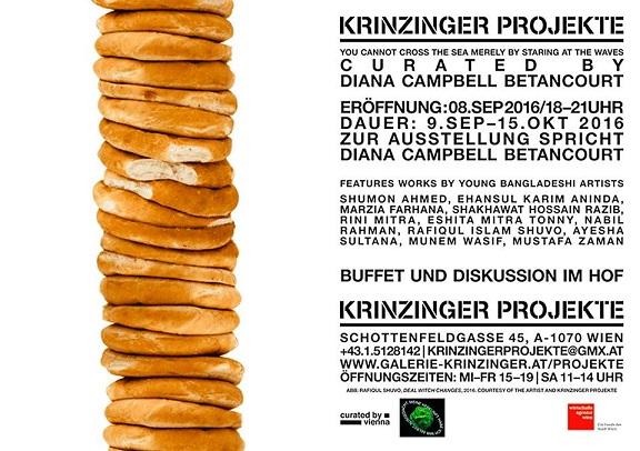 Krinzinger1.jpg
