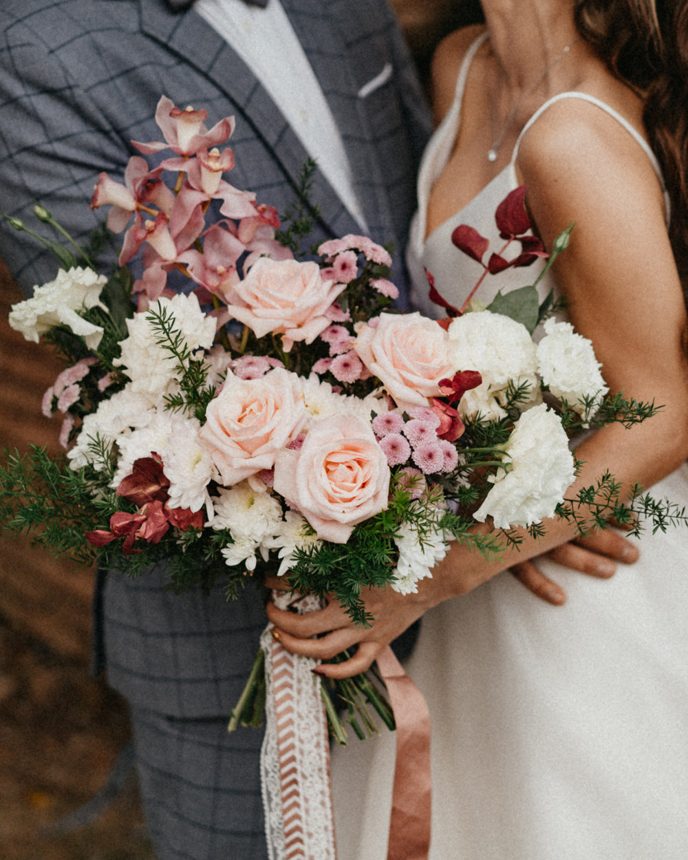 Bouquet #B09 -