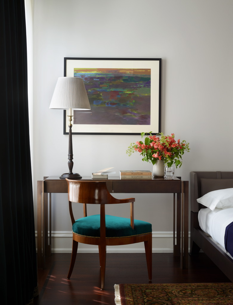 MagnessTownhouse_GuestBed2.jpg