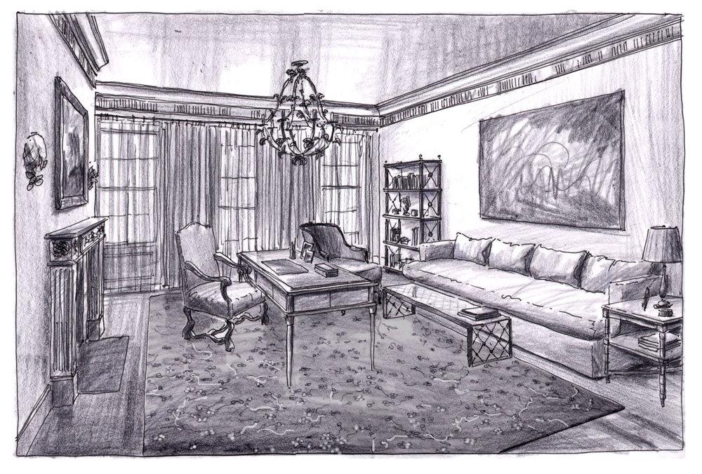 Judy's Office.jpg