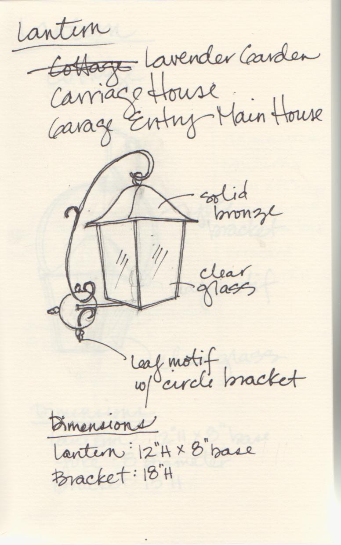 Carriage House Lantern.jpg