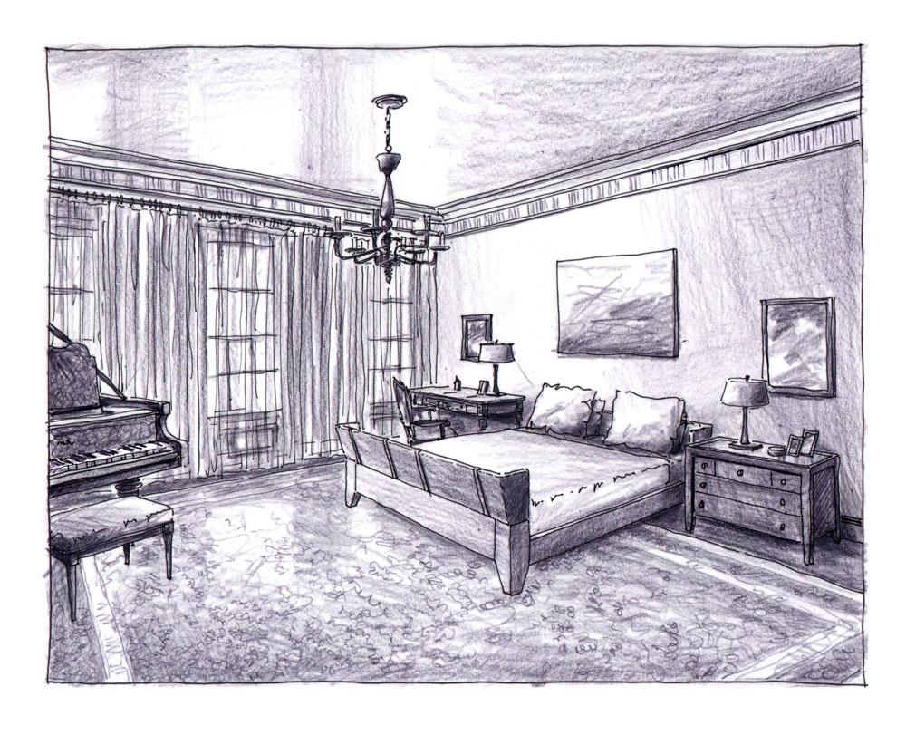 Quiet Room.jpg
