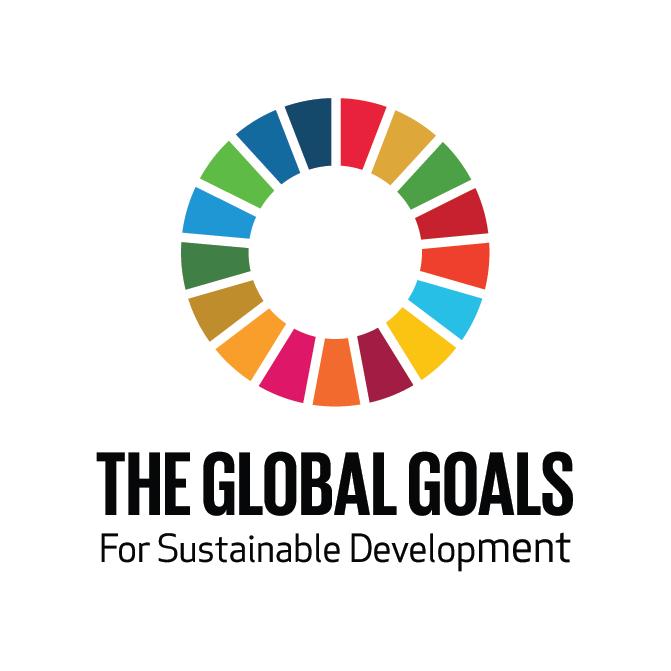 SDG-main-logo-sin-fondo.png