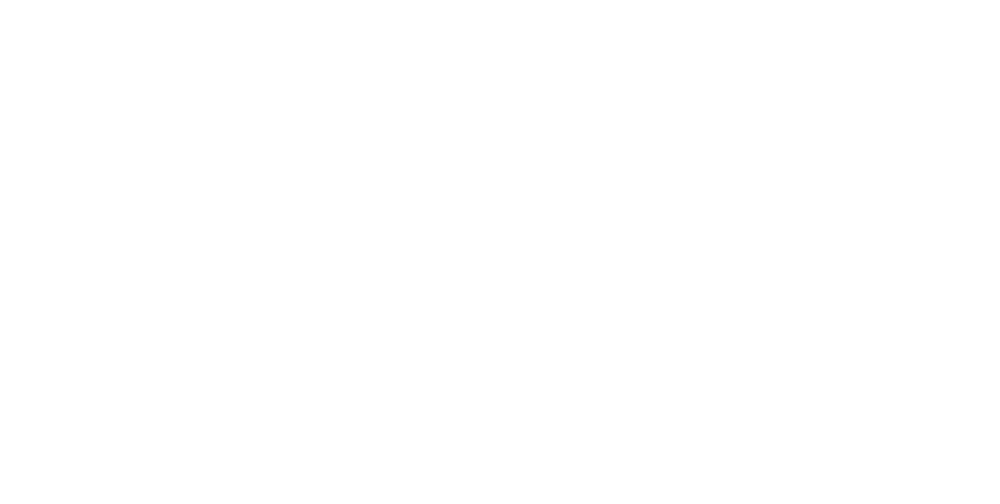 Our United Front Logo