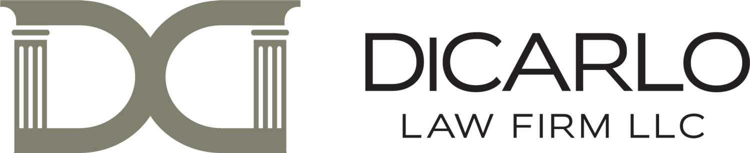 DiCarlo Law Firm
