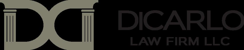 DiCarlo_LOGO_FINAL_H.png