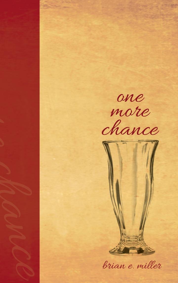 OMC Cover.jpg