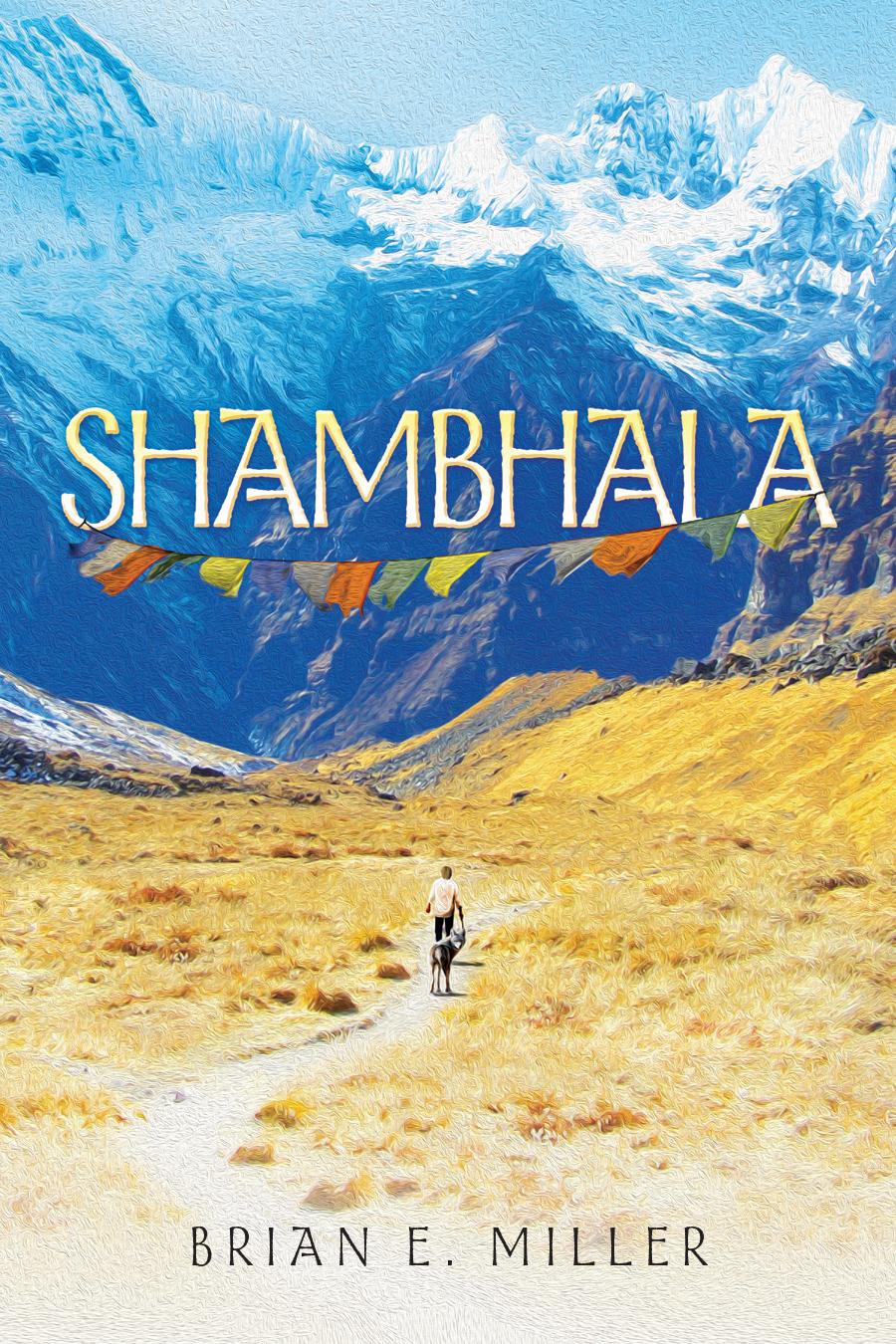 Shambhala_Cover_R2.jpg