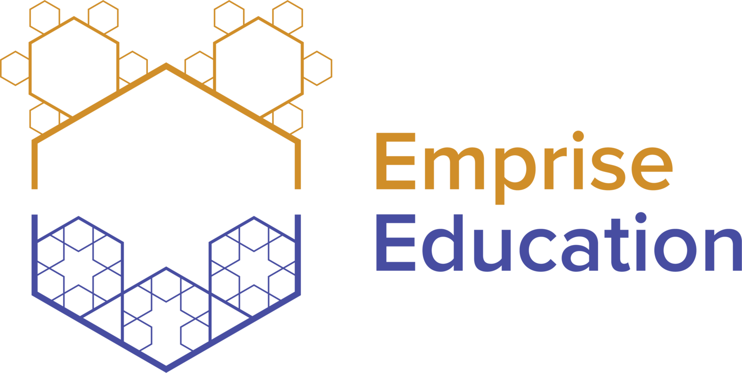 Emprise Education