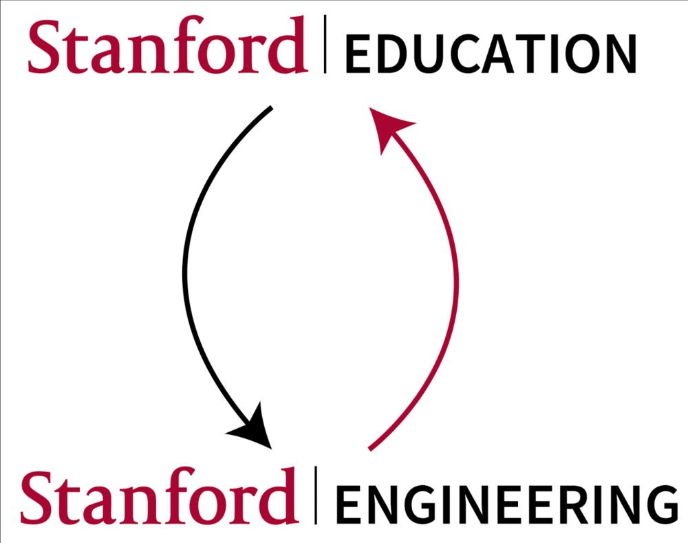 empredu_infrastructure_logos_eng+edu.png