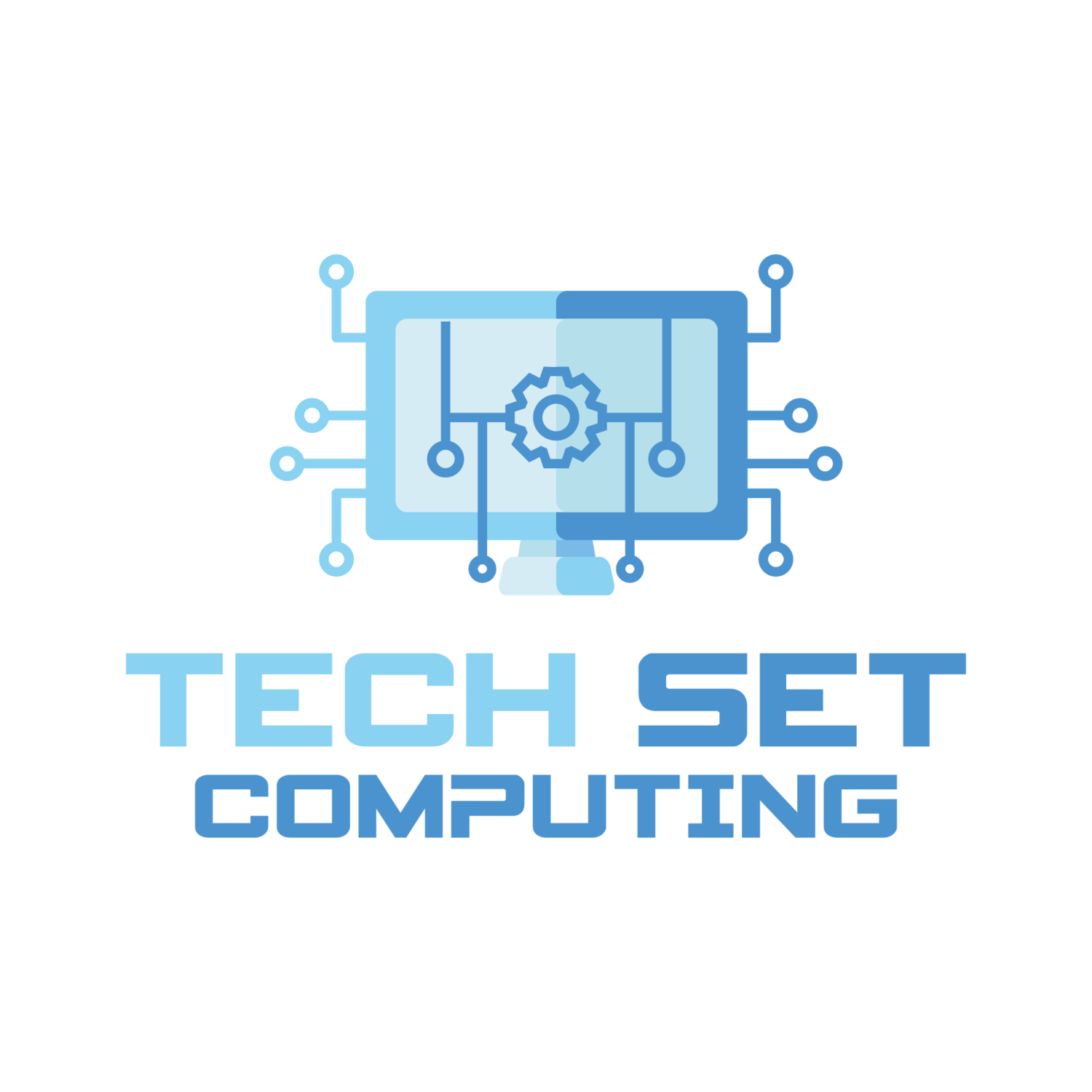 Tech Set Computing