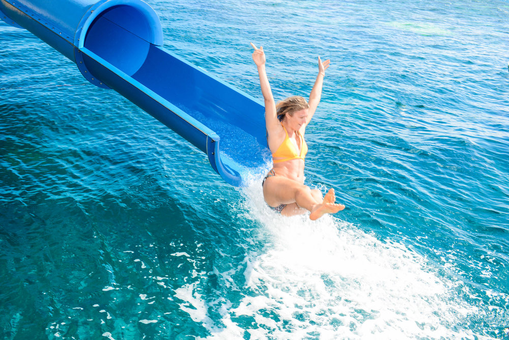 waterslide-at-moore-reef.jpg