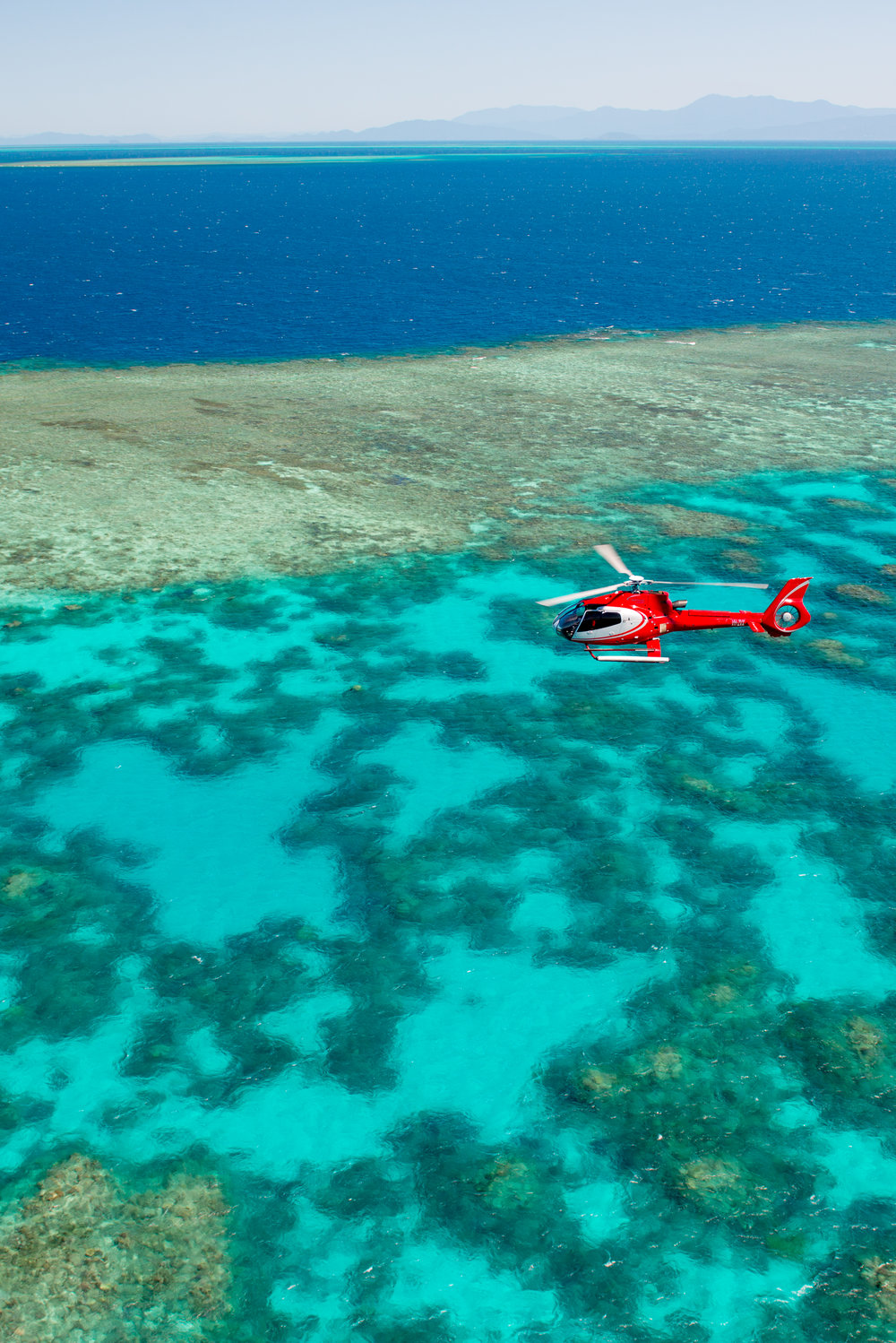 Nautilus-helicopter-over-Moore-reef.jpg