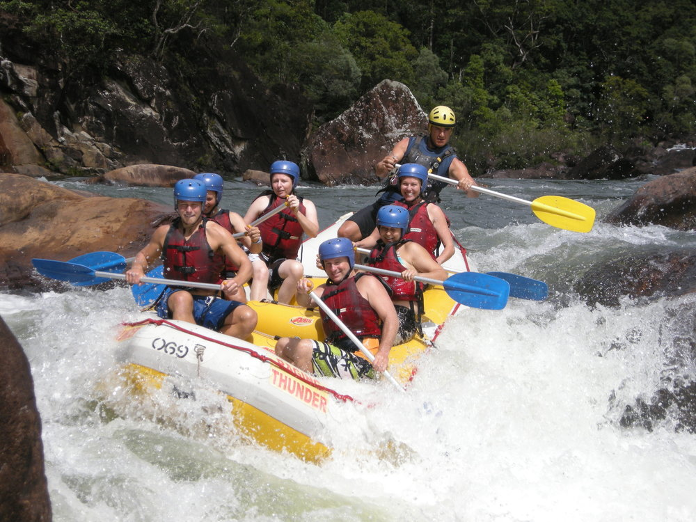 Tully Rafting.jpg