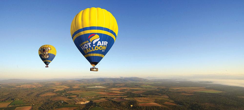cairns_hot_air_balloon_co_panoramic.jpg