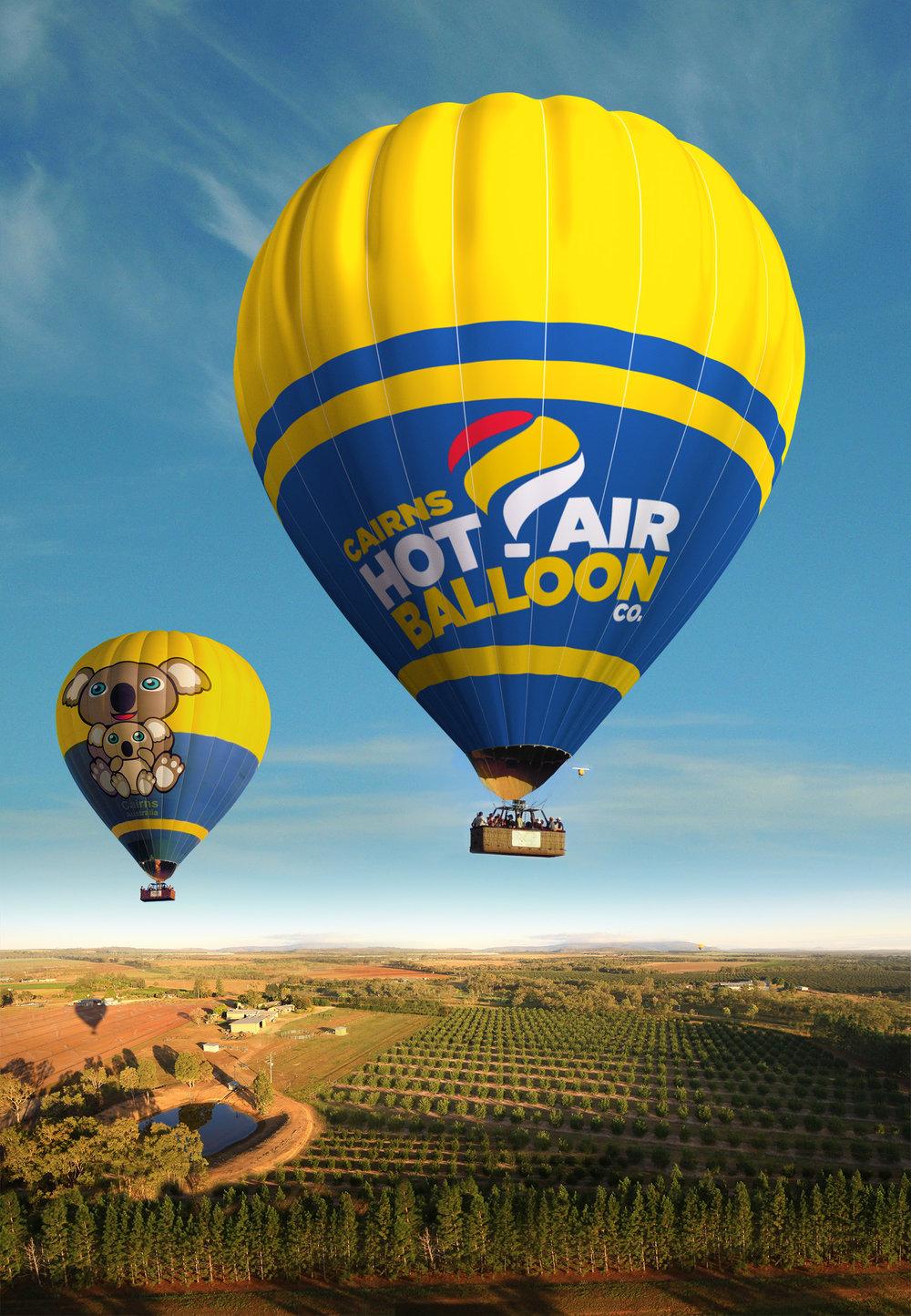 cairns_hot_air_balloon_co_farm.jpg