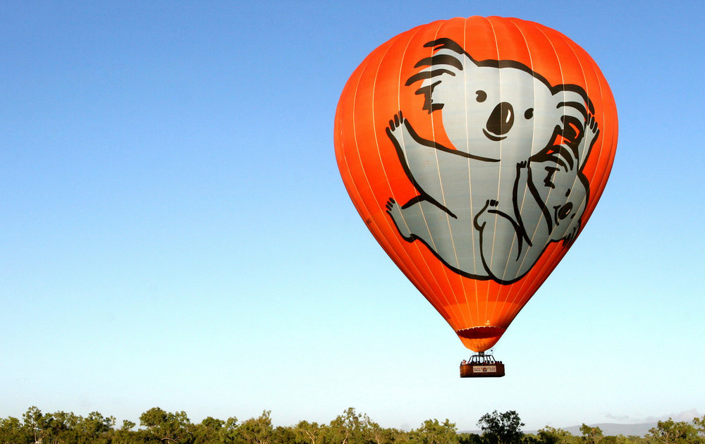 Balloon with Hot Air Gold Coast 06 300dpi RGB-X3.jpg