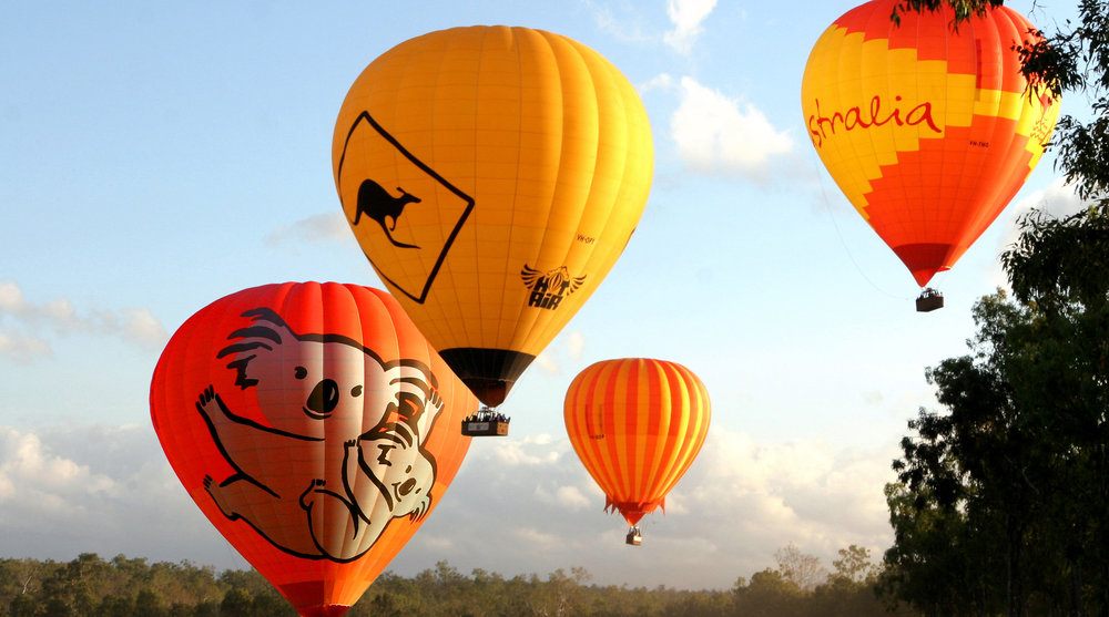 Balloon HOT AIR Gold Coast - Capacity 120 per morning - Daily Flights-X4.jpg