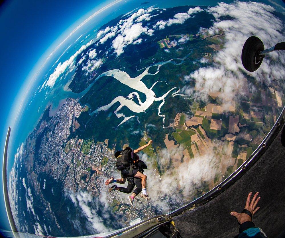 Skydive Australia Cairns.jpg