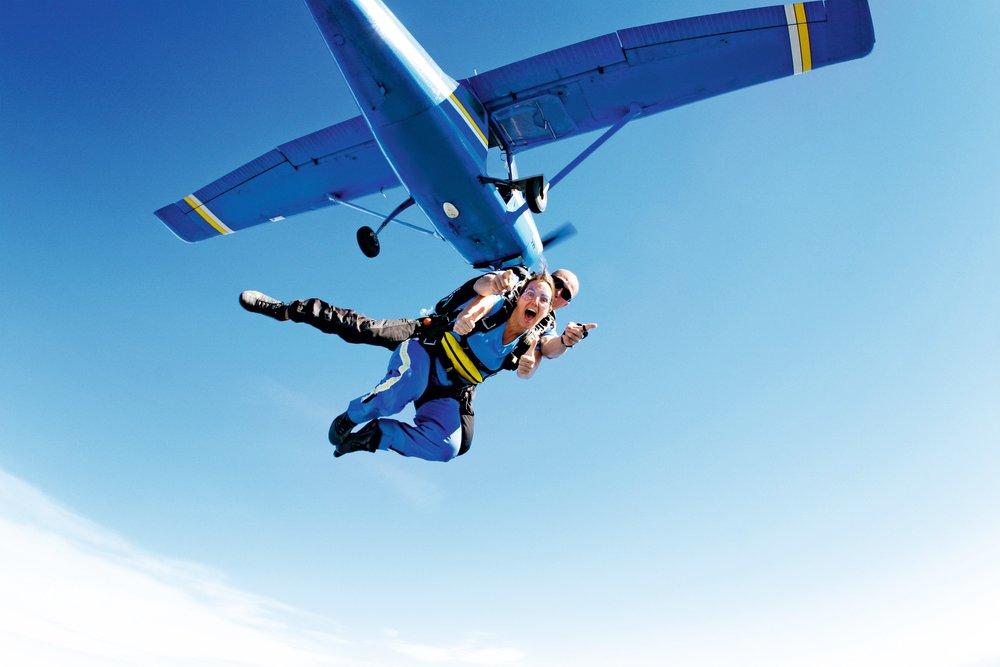 Skydive Australia.jpg