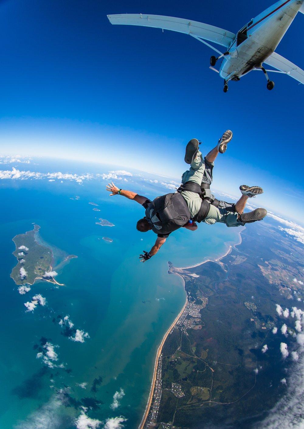 Skydive Mission Beach.jpg