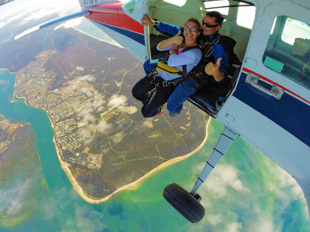 Skydive-Bribie-Island- 2.jpg