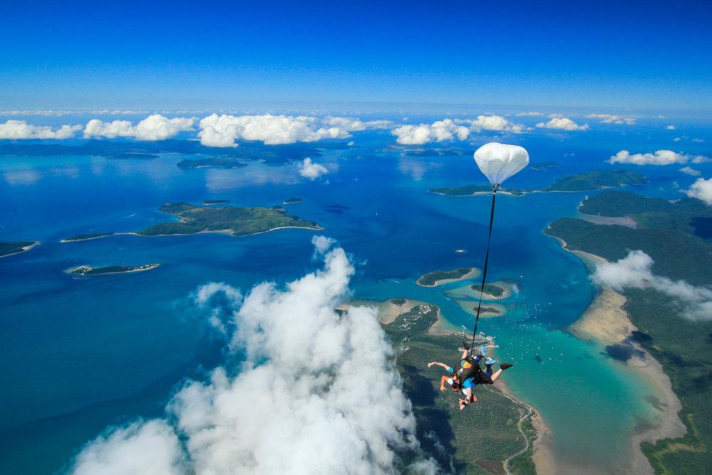 Skydive-Airlie-BeachHR.jpg