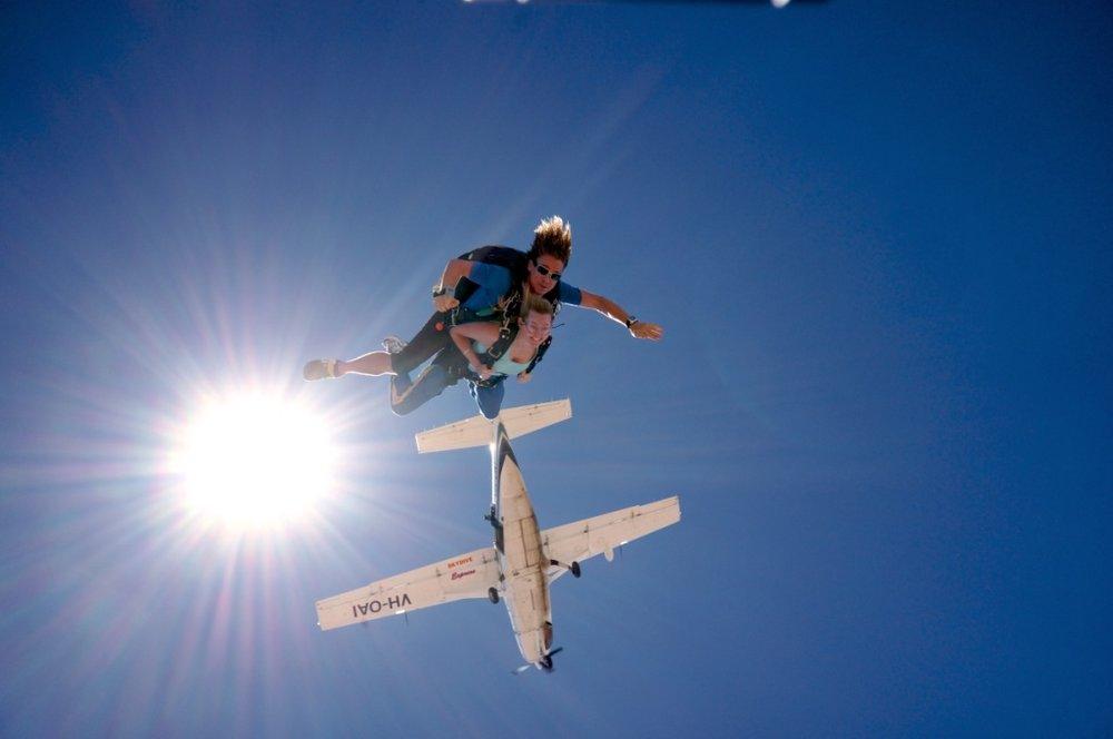 skydive-york-3.jpg