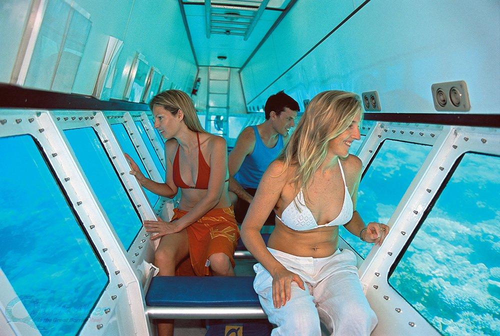 great-barrier-reef-QS-semi-sub-inside.jpg