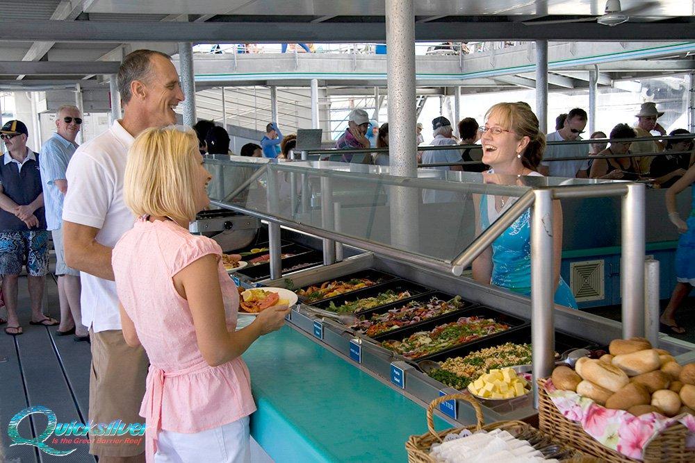 outer-barrier-reef-pontoon-platform-lunch-buffet.jpg