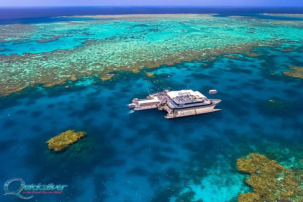 outer-barrier-reef-pontoon-platform-aqerial-hero.jpg