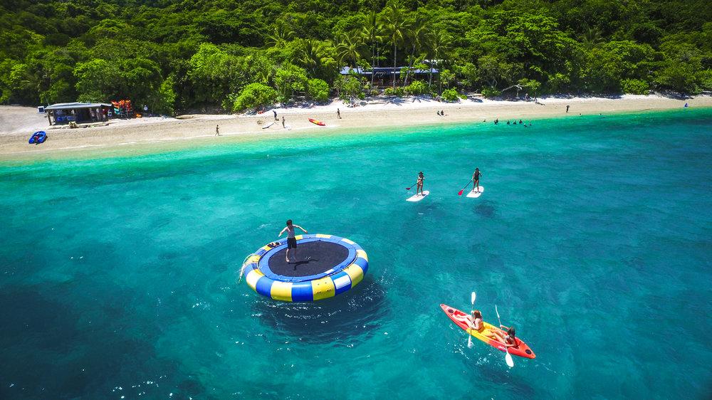 Aerial_WelcomeBay.jpg
