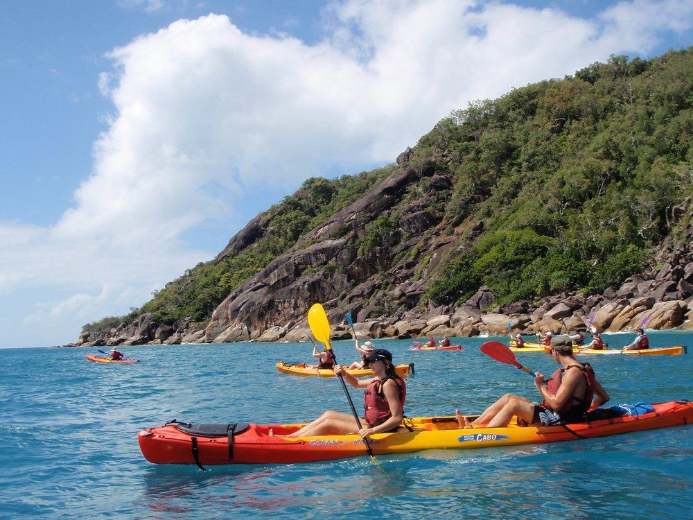 Sea Kayaking 1.JPG