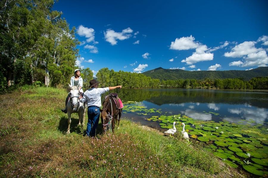 Photo by Blazing Saddles  http://www.blazingsaddles.com.au/