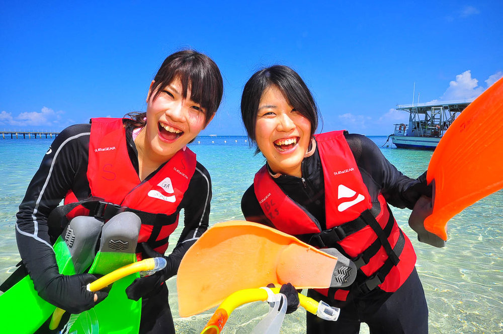 gagi-tour-green-island-cairns-35.jpg
