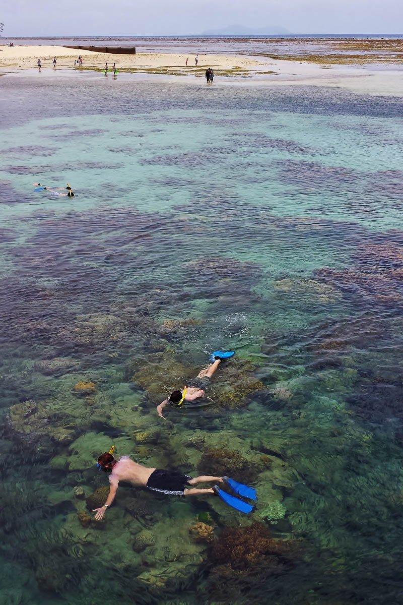 gagi-tour-green-island-cairns-42.jpg