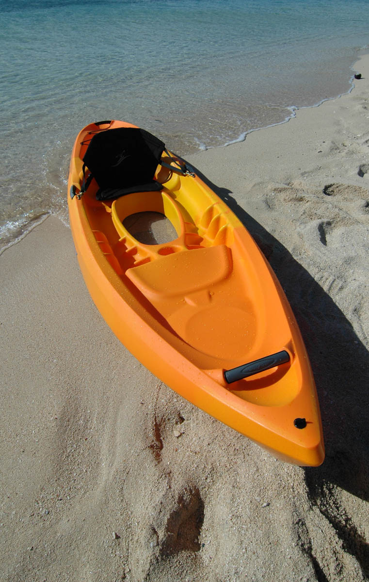GI-beach-activities-2.jpg