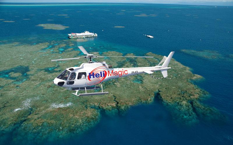 aerial-with-heli.jpg