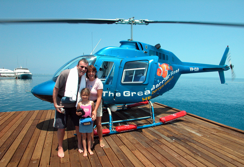Helicopter-Scenic-Flights.jpg