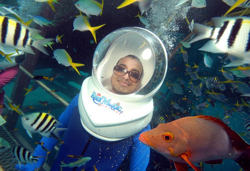 Helmet-Diving.jpg