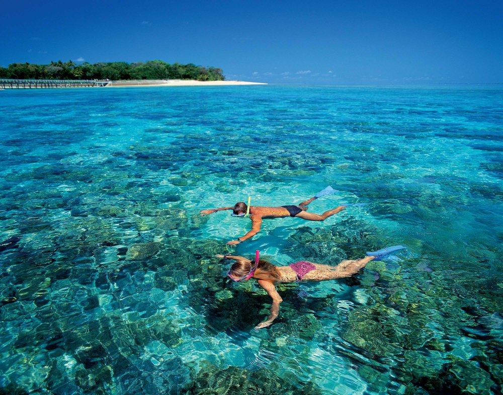 @Couple-Snorkeling (1).jpg