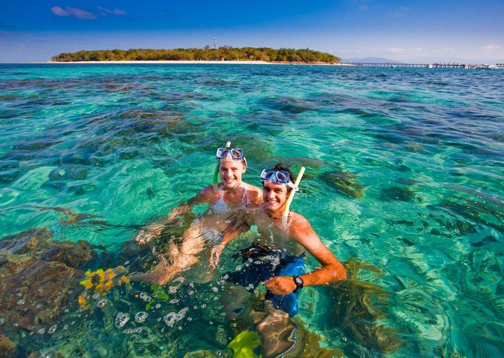 @Couple-Snorkeling-2.jpg