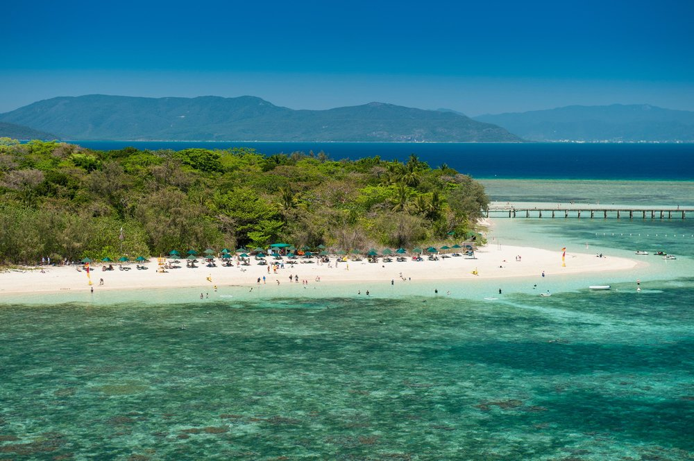 @Green-Island-Beach.jpg