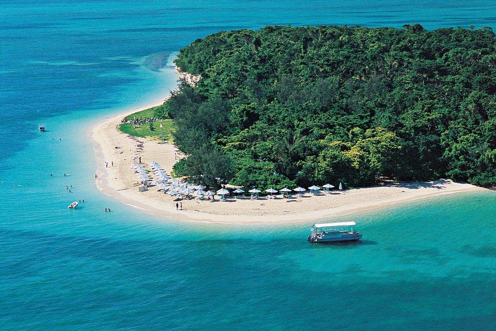 @Green-Island-Beach-2.jpg