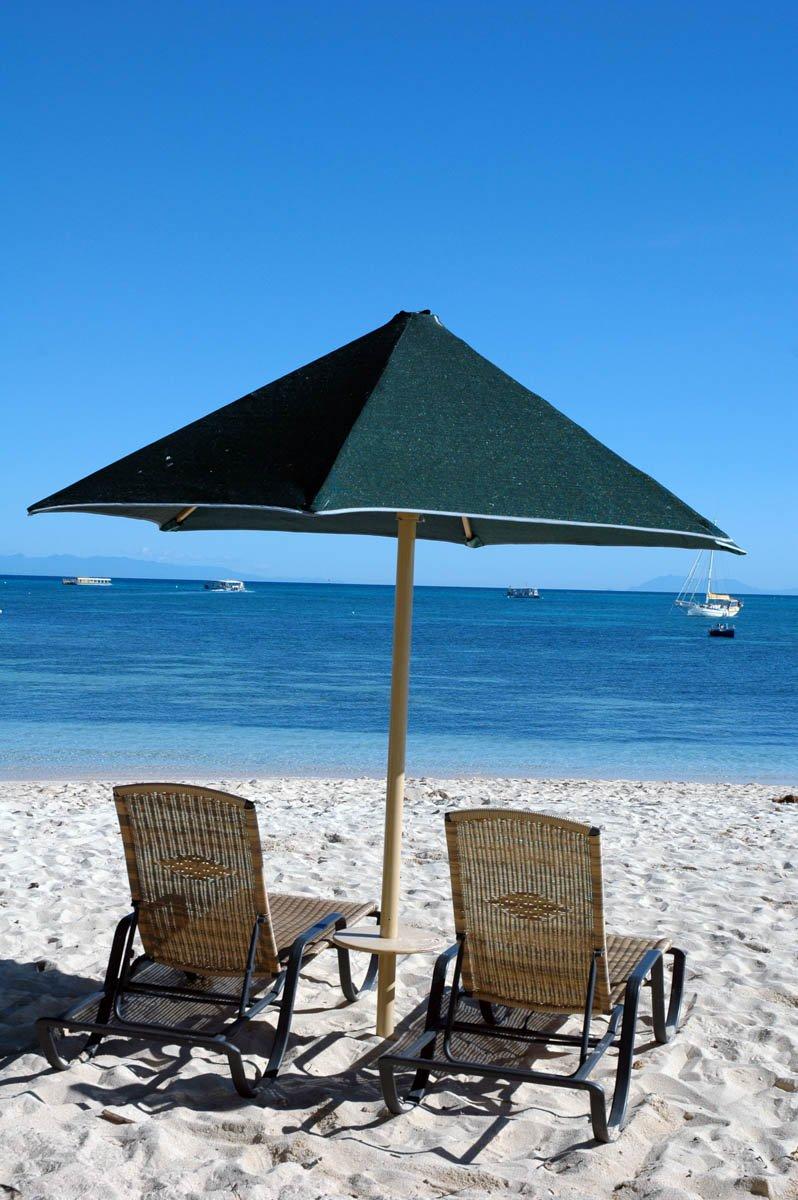 GI-beach-activities-1.jpg