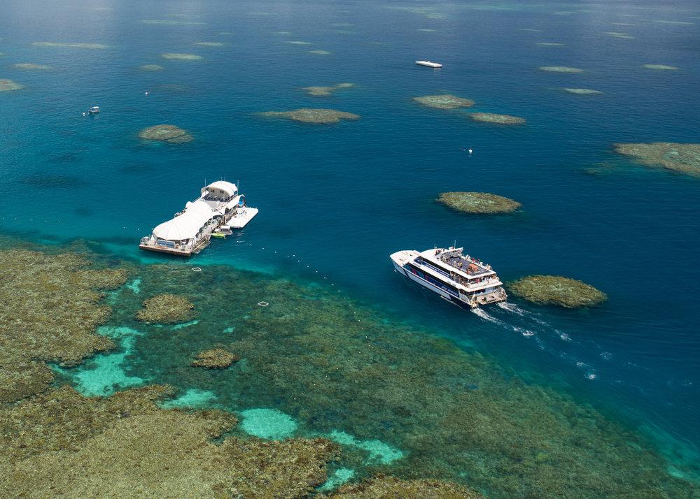 Great_Barrier_Reef_Adventure.jpg のコピー.jpg