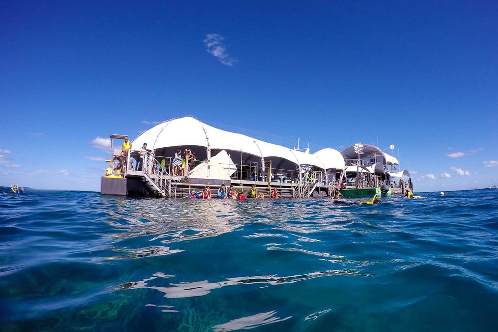 outer-reef-pontoon-platform-14.jpg