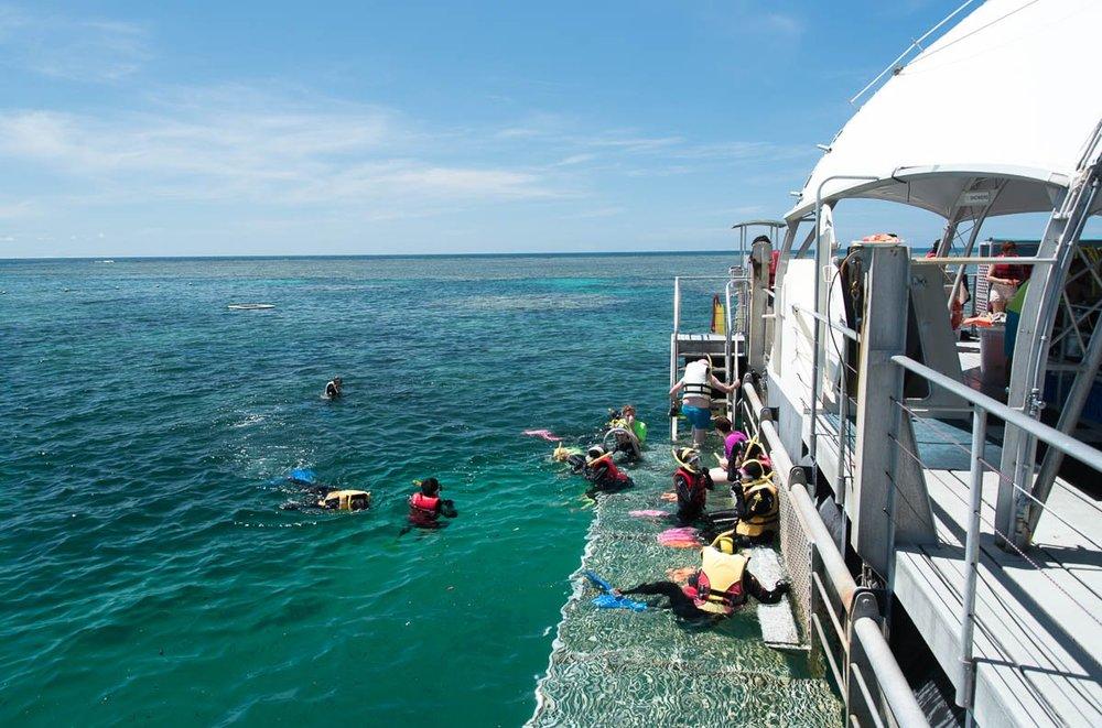 outer-reef-pontoon-platform-16.jpg