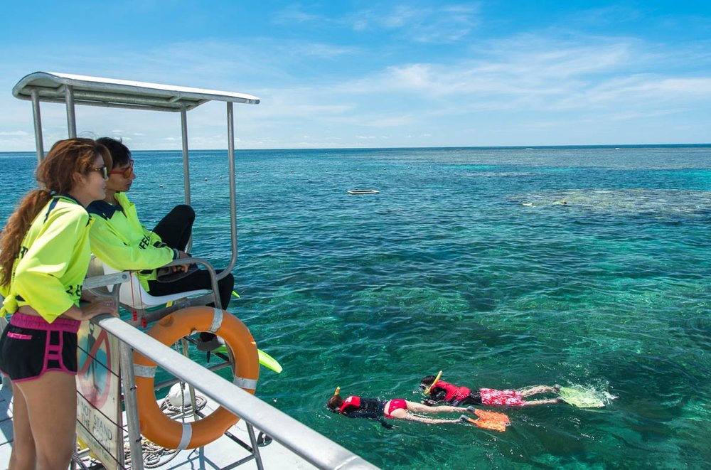 outer-reef-pontoon-platform-15.jpg