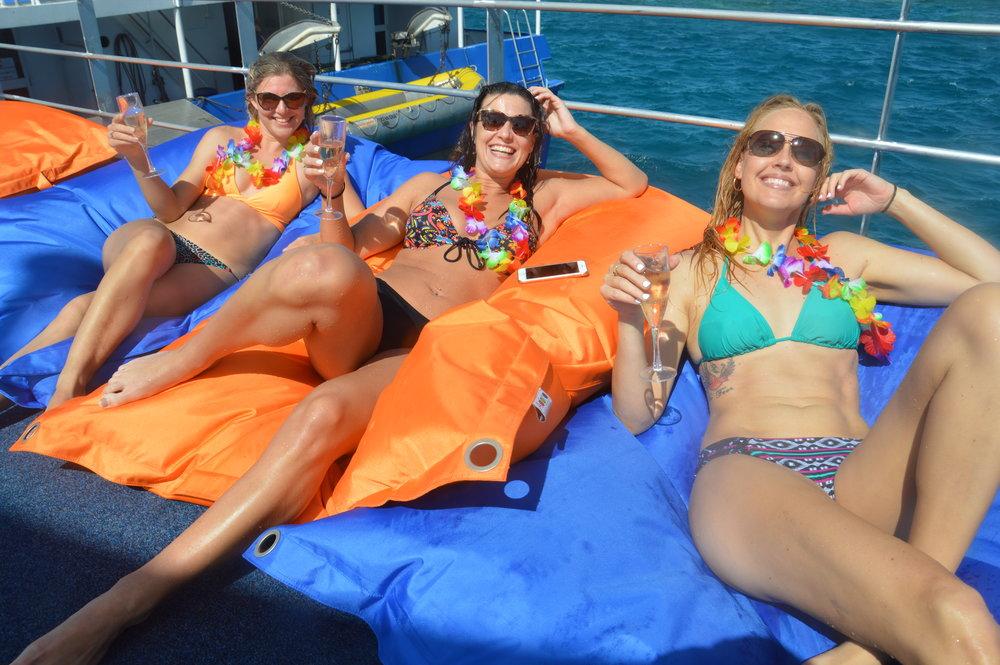 moore-reef-sun-deck.JPG